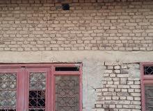 بيت ارضي 300م للبيع في ابوآدم مربع 4