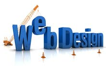 Website Designer / Developer