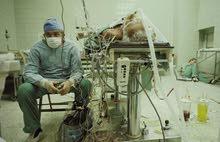 مشفى اهلي بحاجة إلى اطباء