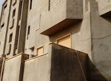 السبعه بالقرب من مسجد الجلاصي(الوفاء)0917589079