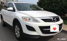 Mazda CX-9 2012 For Sale