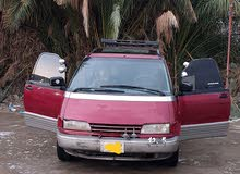 Best price! Toyota Other 1993 for sale