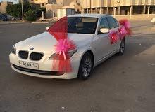 Used BMW 523 in Tripoli