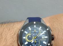 ساعة نوعية megir