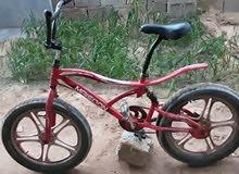 دراجة جبلية رقم 20