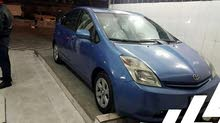 For sale Prius 2004