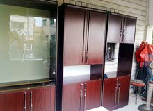 Zarqa – A Cabinets - Cupboards available for sale