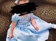 ملابس ولادي بناتي