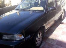 Daewoo  1995 for sale in Madaba