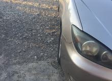 10,000 - 19,999 km Toyota Camry 2002 for sale