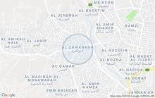 apartment for rent in Zarqa city Al Zawahra