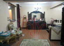 apartment for sale in Cairo- Zaytoun