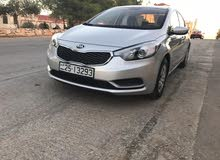 Used 2015 Cerato for sale