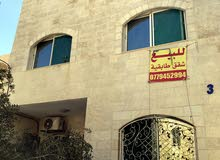 Jabal Tareq apartment for sale with 2 rooms