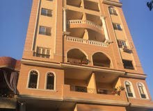 for sale apartment of 105 sqm