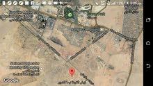 ارض ذات موقع مميز بالقرب من مول مصر