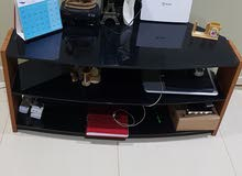 TV Stand/ TV table
