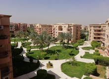 apartment of 243 sqm for sale