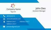 أصمم شعارات و بوسترات و بطاقات شركات  احترافية