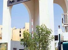 شقه للبيع في قرية النورس - الاسماعليه