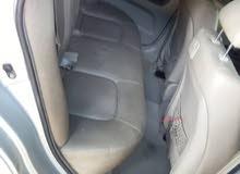 كيا سيرتو 2005 سيارة جمرك رساله مفتوحه لسيارة مشااءلله لله يبارك كيف وصله عيب لا