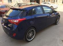 هونداي النترا  2012  GT