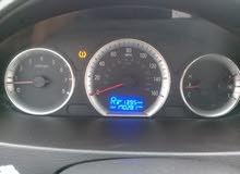 Hyundai Sonata 2008 - Zliten