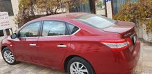 Nissan Sentra 2015 for sale