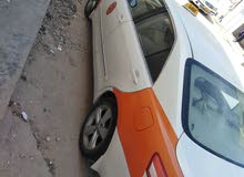 Toyota Camry car for sale 2011 in Salala city