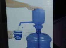 تركيب و صيانة فلاتر الماء