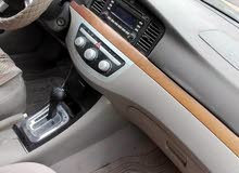 Gasoline Fuel/Power   Lifan 620II 2011