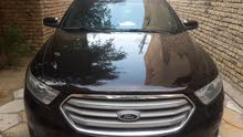 Used condition Ford Taurus 2013 with 40,000 - 49,999 km mileage