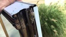 صيانة *بالضمان* لأبواب و نوافذ الألمنيوم و البي في سي (PVC) و السرانتيات و البومبات