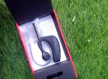 New Headset available for sale with great specs