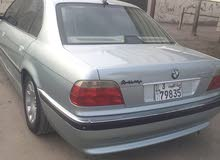 0 km mileage BMW Other for sale