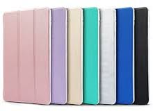 كفرات Case for iPad Air