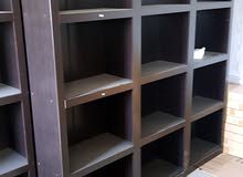 office furniture in very good condition