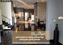 New Apartment of 290 sqm for sale Fifth Settlement