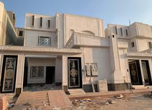 Brand new Villa for sale in Al RiyadhAn Nahdah