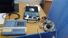 ECG - 12 Channels