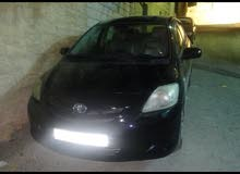 Used 2009 Yaris for sale
