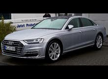For sale   A8