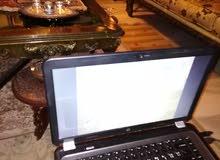Laptop up for sale in Salt