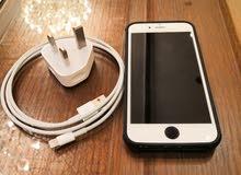 اقرأ الاعلان.. للبيع ايفون 6s شبه جديد128جيجا