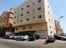 Fully Furnished Apt FOR RENT 1BHK Al Salama