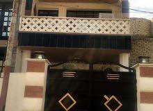 بيت للايجار في الدوره المعلمين قرب سوق الاثوريين والكراج