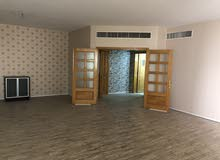 New Luxury apartment for Rent
