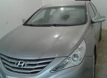 70,000 - 79,999 km Hyundai Sonata 2012 for sale
