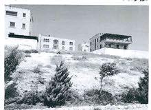 قطعة أرض في ام رمانة ضمن مشروع اسكان المهندسين