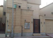 Brand new Villa for sale in Al RiyadhAl Yarmuk